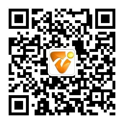 威尼斯人网上娱乐官方微信(订阅号)