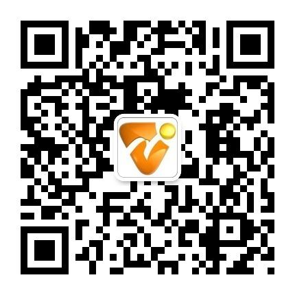 南宁电视(威尼斯人网上娱乐服务号)